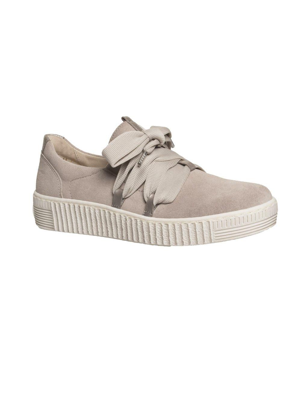 Waltz Shoe Gabor Shoes Katie Kerr Women's Shoes