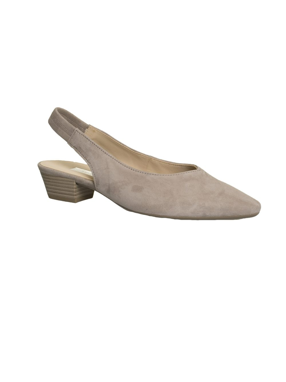 Heathcliff Shoe Gabor Shoes Katie Kerr Women's Shoes