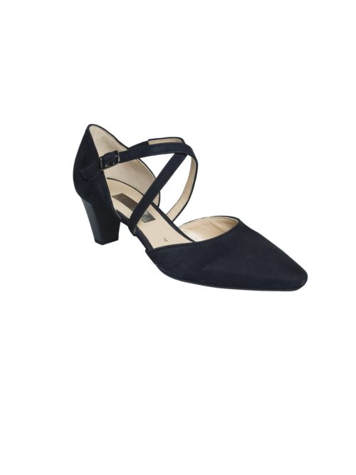 Callow Shoe Gabor Shoes Katie Kerr Women's shoes