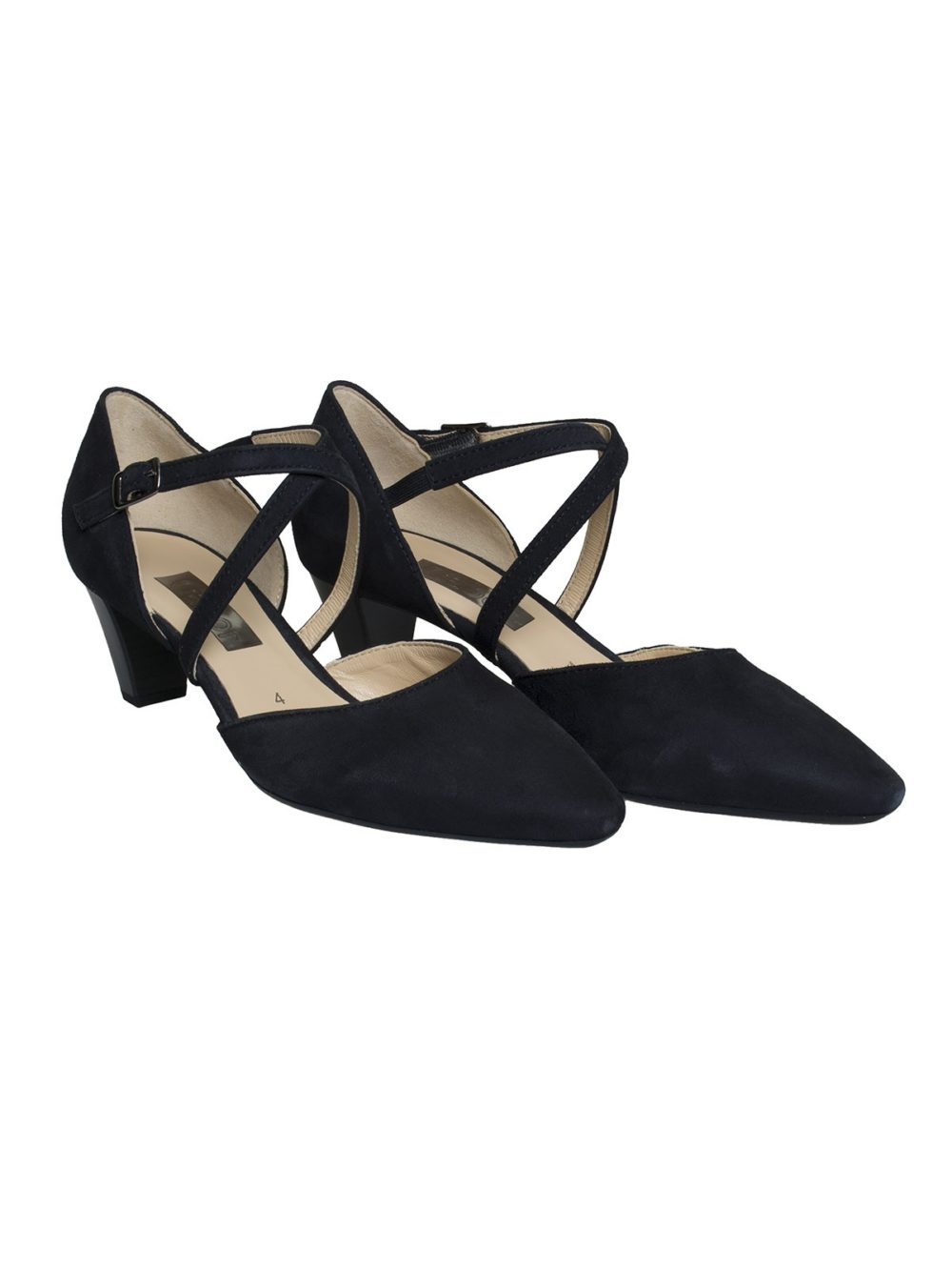 Callow Shoe Gabor Shoes Katie Kerr Women's shoes