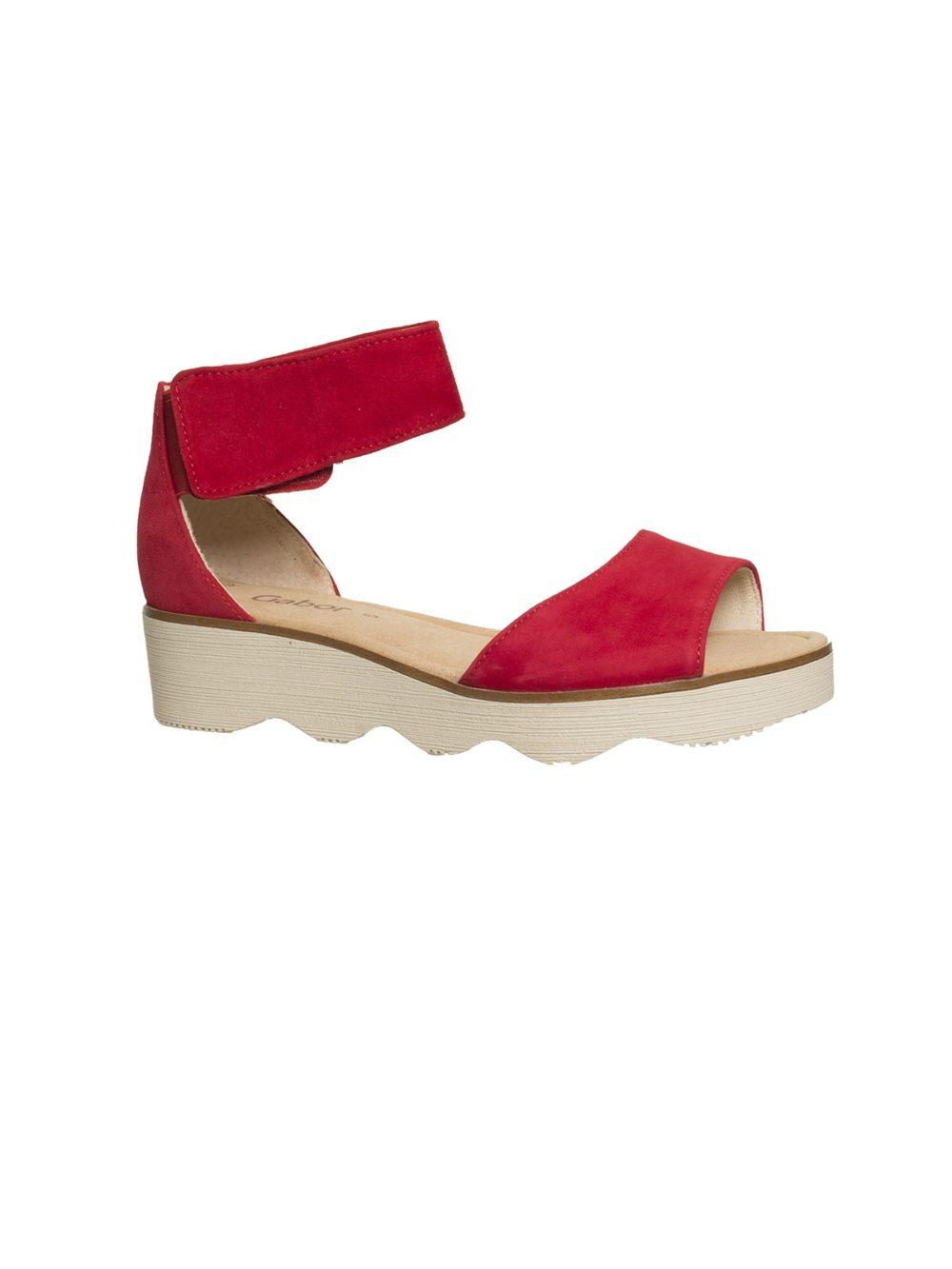 Jazz Sandal Gabor Katie Kerr Women's Sandals