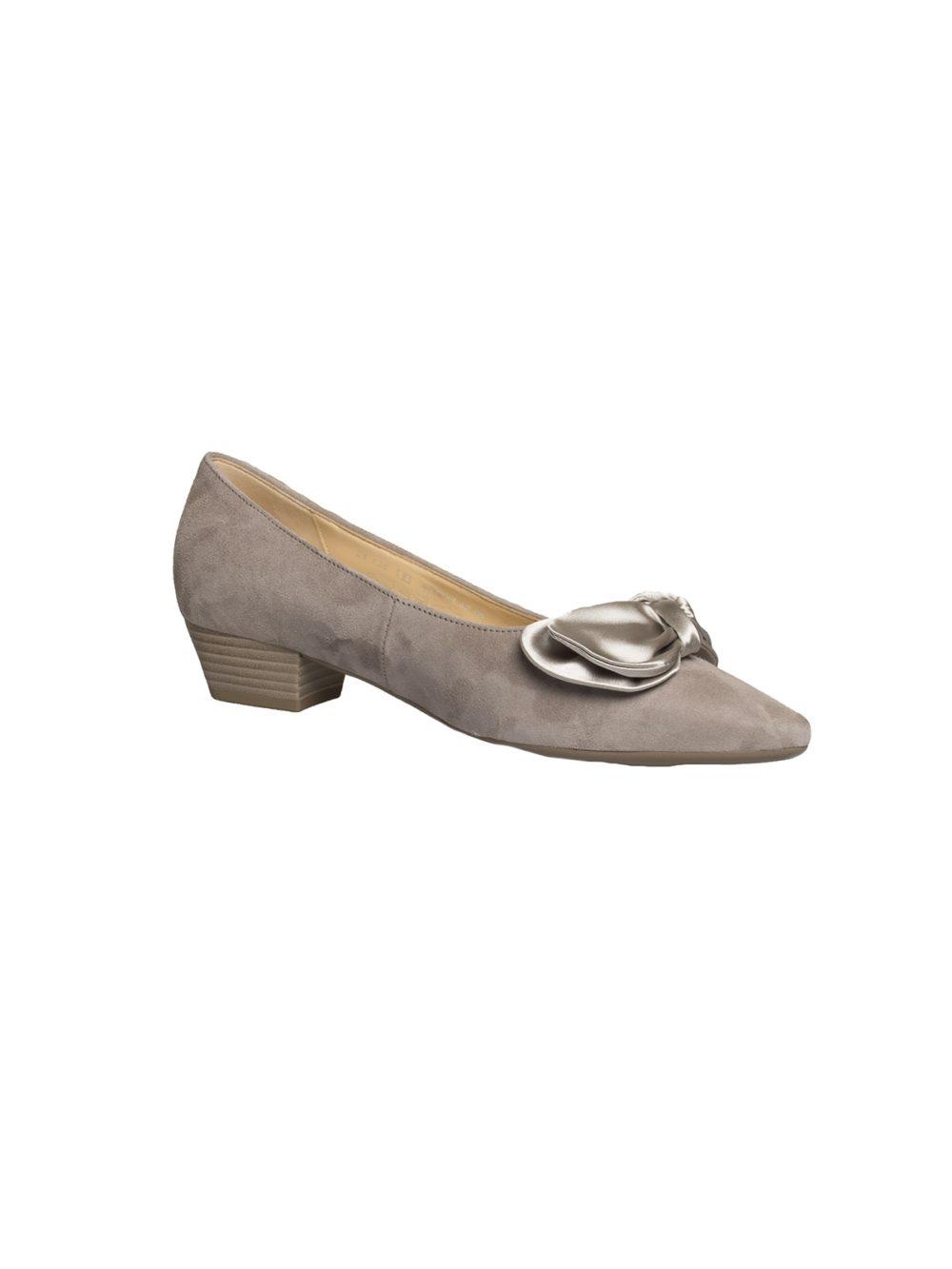 Oceana Shoe Gabor Shoes Katie Kerr Women's Clothing