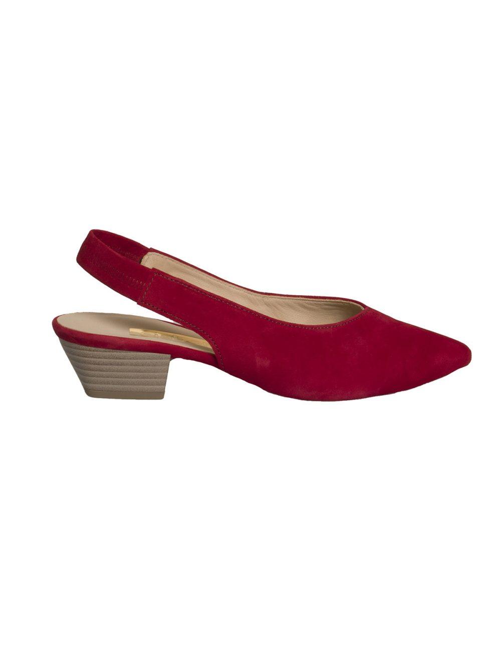 Heathcliff Shoe Gabor Shoes Katie Kerr Women's Shoes