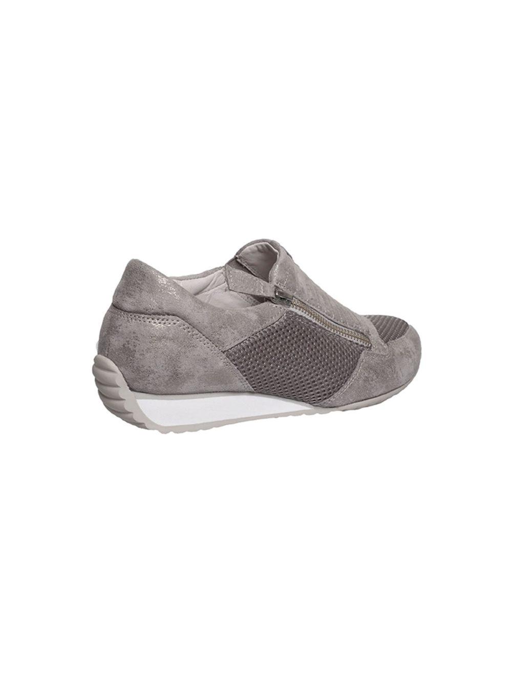 Brunello Shoe Gabor Shoes Women's shoes Katie Kerr