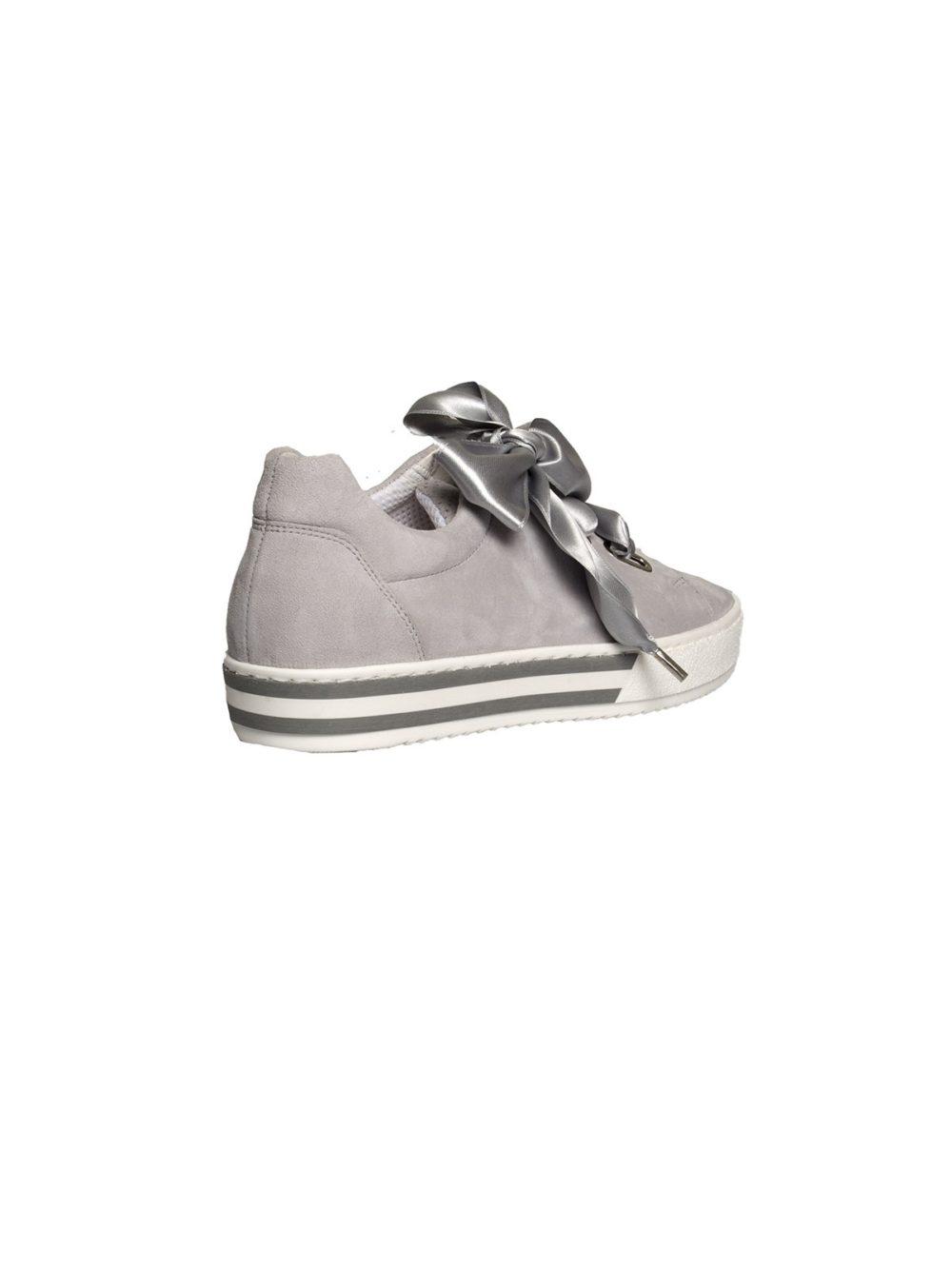 Buddy Shoe Gabor Shoes Katie Kerr Women's Clothing