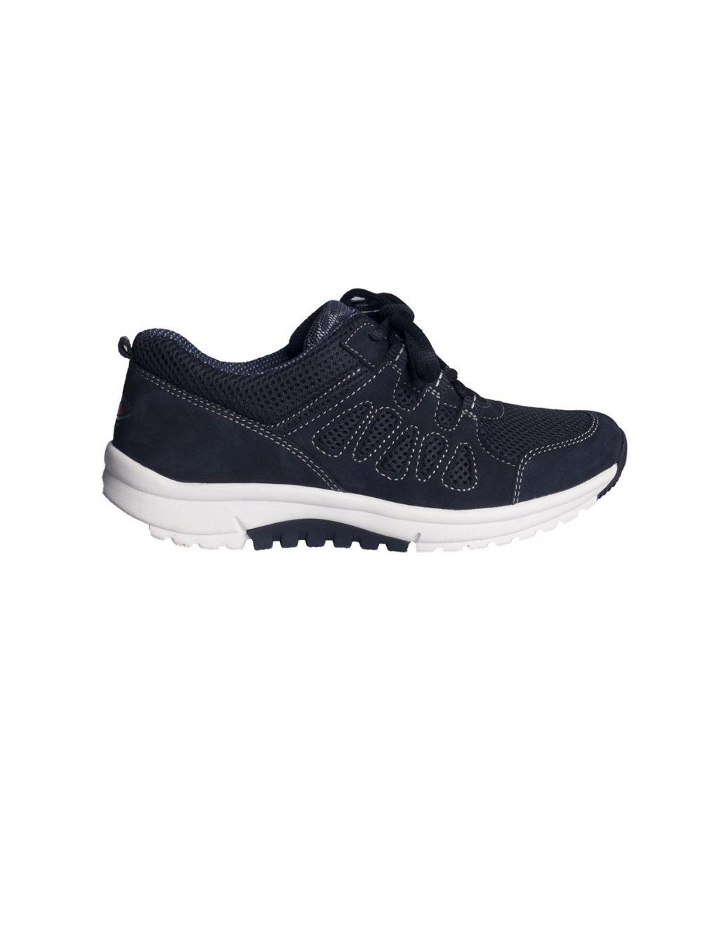 Abundance Shoe Gabor Katie Kerr Women's Shoes
