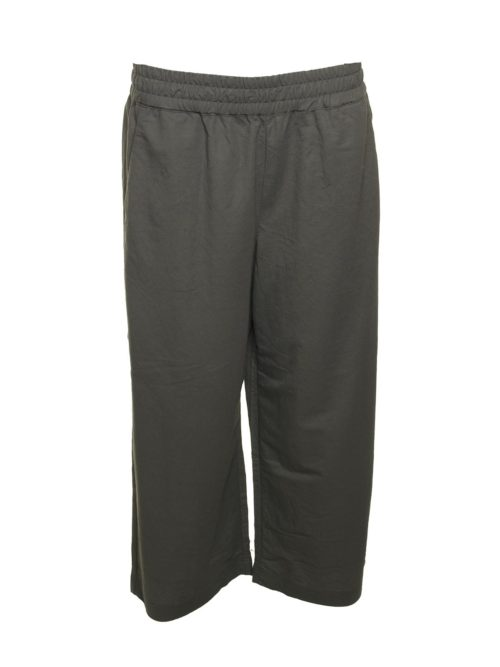 Cali Trousers Great Plains Katie Kerr Women's Clothing