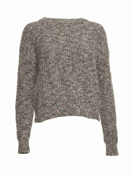 Dakota Jumper Great Plains Katie Kerr Women's Clothing