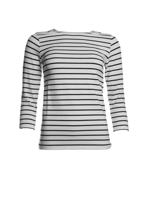 Essential Jersey T-shirt Great Plains Katie Kerr Women's clothing