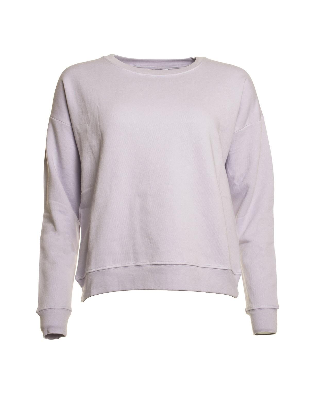 8ca4a0017d5 San Jose Sweatshirt Great Plains Katie Kerr Women s Clothing