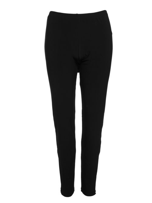 Treggings Habits Clothing Katie Kerr Women's Clothing