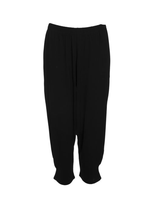 Patti Basic Trousers Masai Clothing Katie Kerr Women's Clothing