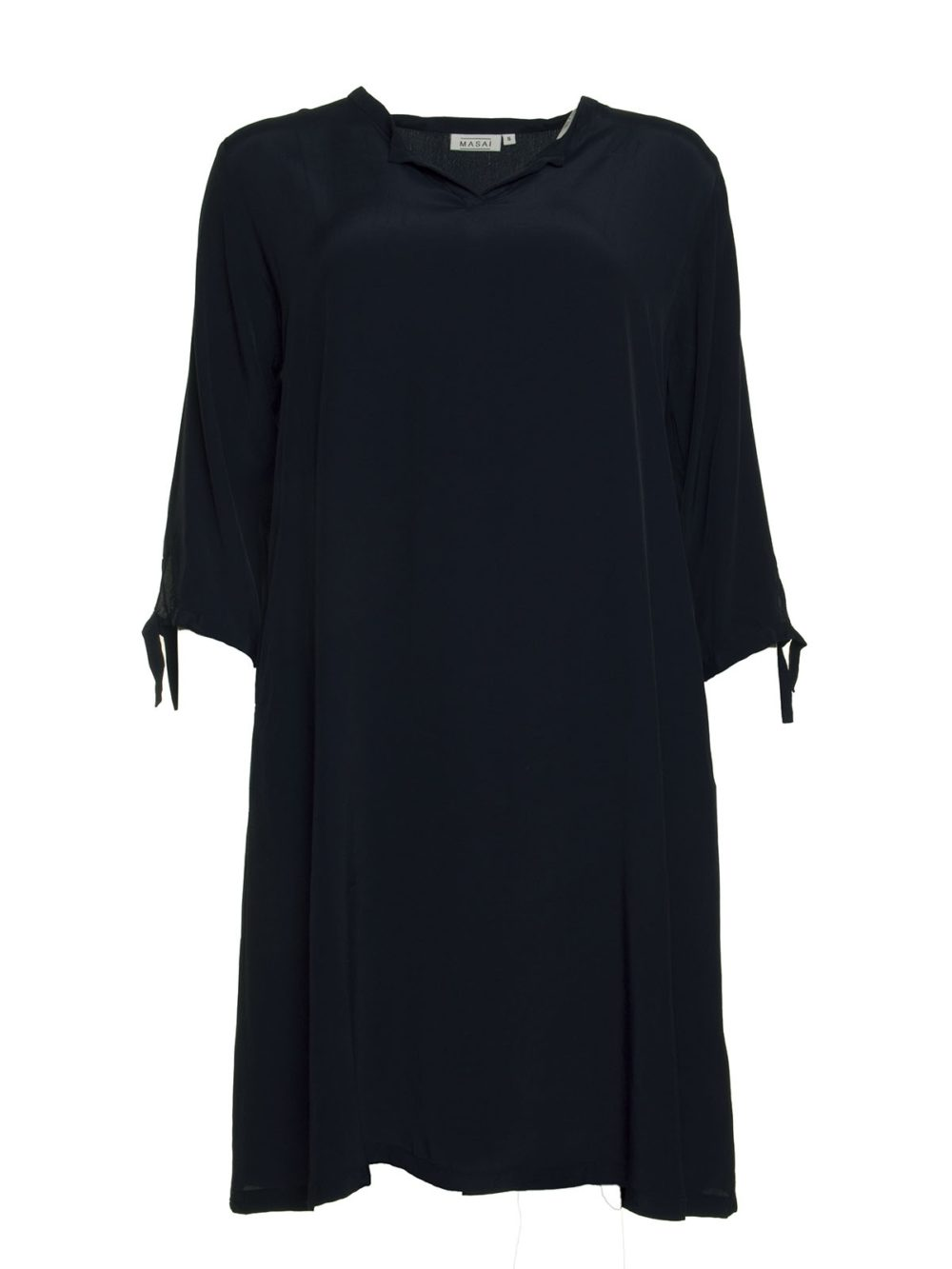 Nana Dress Masai Clothing Katie Kerr Women's Clothing