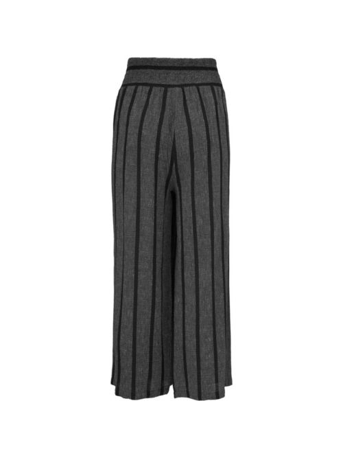 Pusna Culotte Masai Clothing Katie Kerr Women's Clothing