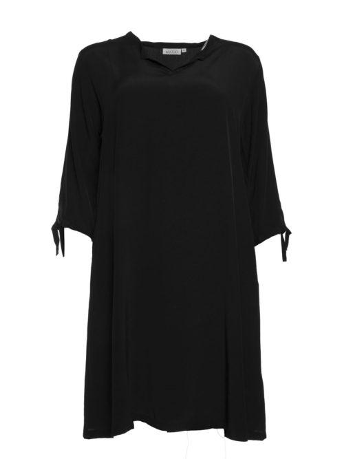 Nana Dress Masai Clothing Katie Kerr Women's Clothing