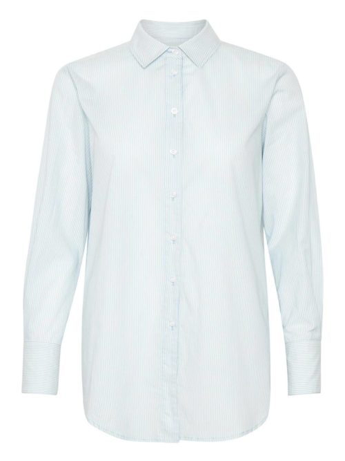 Prima Shirt Part Two Katie Kerr Women's Clothing
