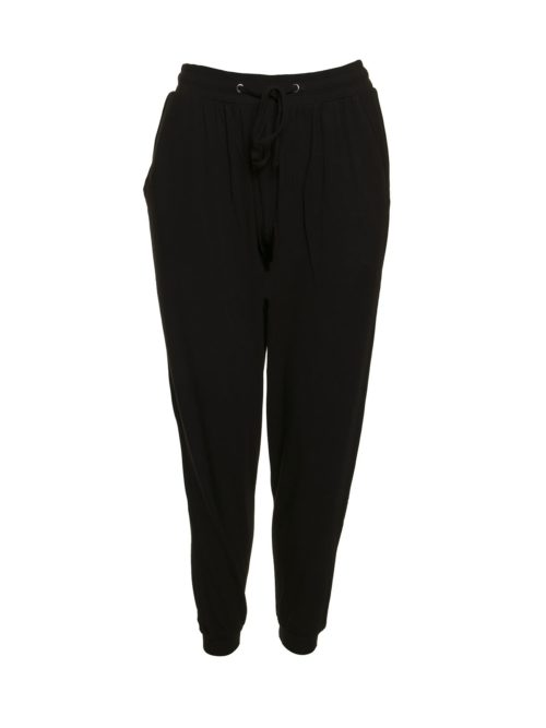 Emerson Slacks Trousers Thought Clothing Katie Kerr Women's Clothing