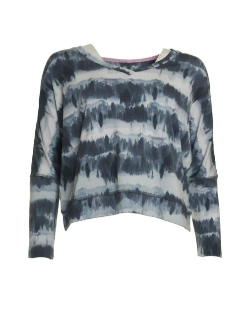 Ingryd Top Thought Clothing Katie Kerr Women's Clothing