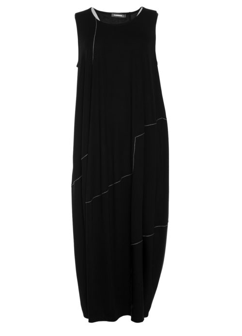 SD436B Dress Alembika Katie Kerr Women's Clothing