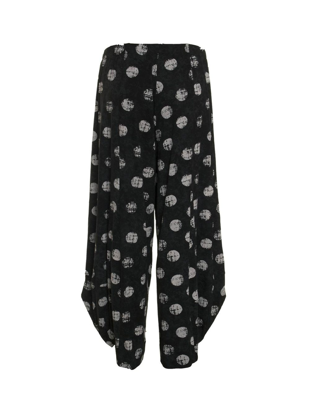 SP218B Trousers Alembika Katie Kerr Women's Clothing