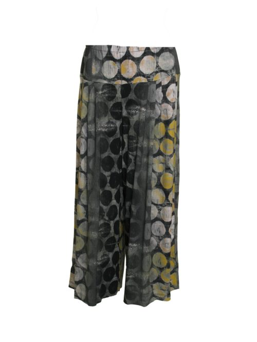 SP224H Trousers Alembika Katie Kerr Women's Clothing