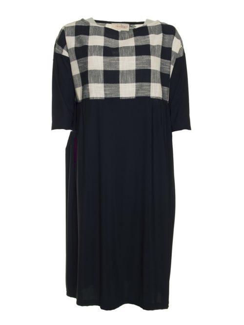 212 Dress Chiara Cocol Katie Kerr Women's Clothing