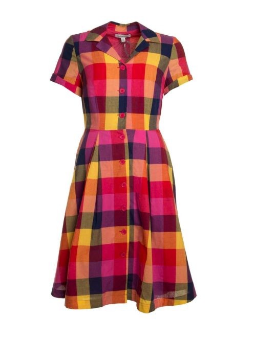 Kate Dress Emily and Fin Katie Kerr Women's Clothing