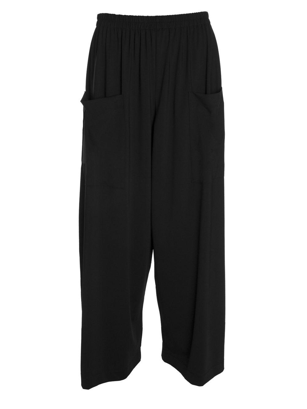 Mali Pants Elemente Clemente Katie Kerr Women's Clothing