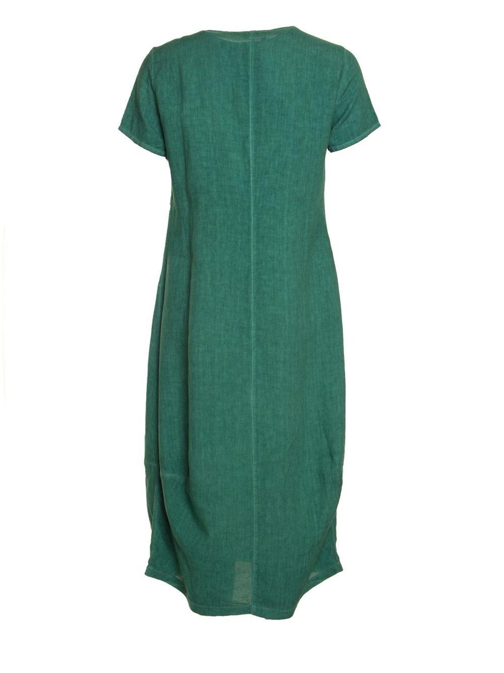 Rola Dress Elemente Clemente Katie Kerr Women's Clothing