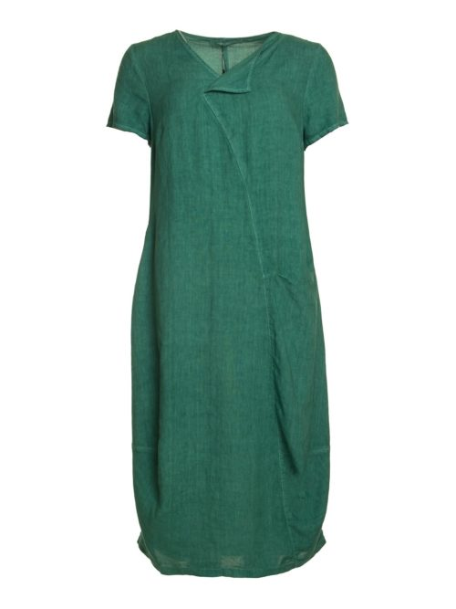 Rola Dress Elemente Clemente Katie Kerr Women's Clothing