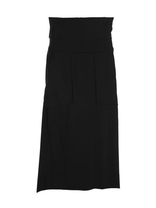 Yunis Skirt Elemente Clemente Katie Kerr Women's Clothing
