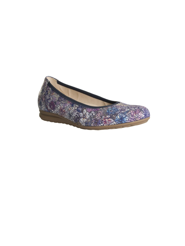 Splash Pump Gabor Shoes Katie Kerr Women's Clothing