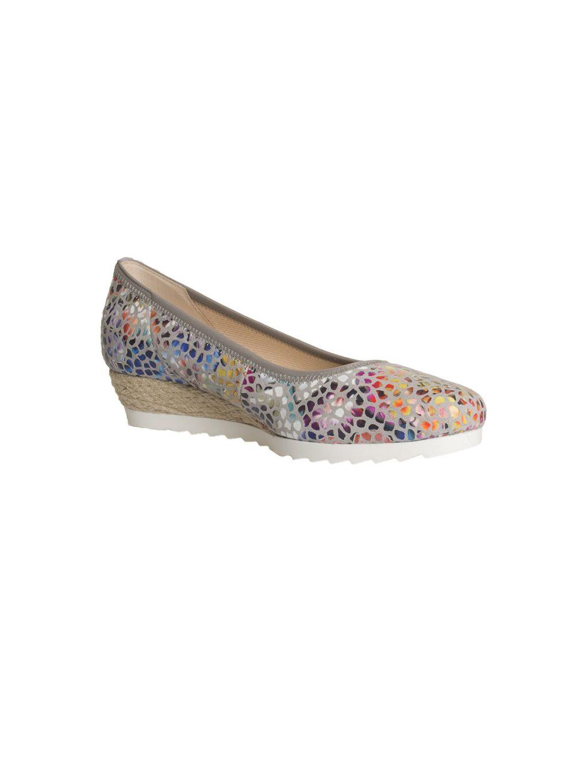 Epworth Shoe Gabor Shoes Women's Clothing Katie Kerr