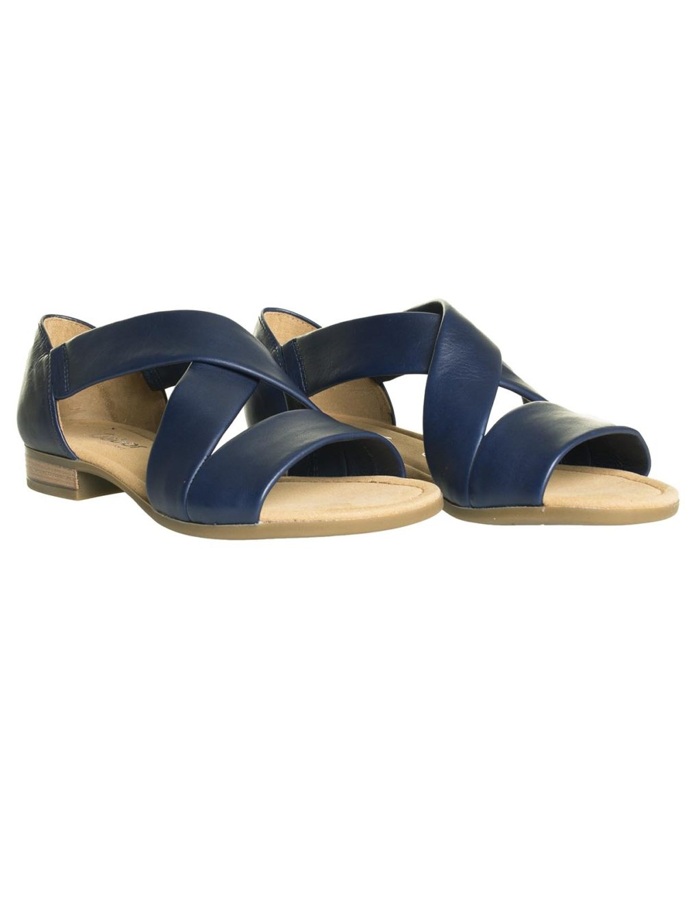 Sweetly Sandal Gabor Katie Kerr Women's Clothing