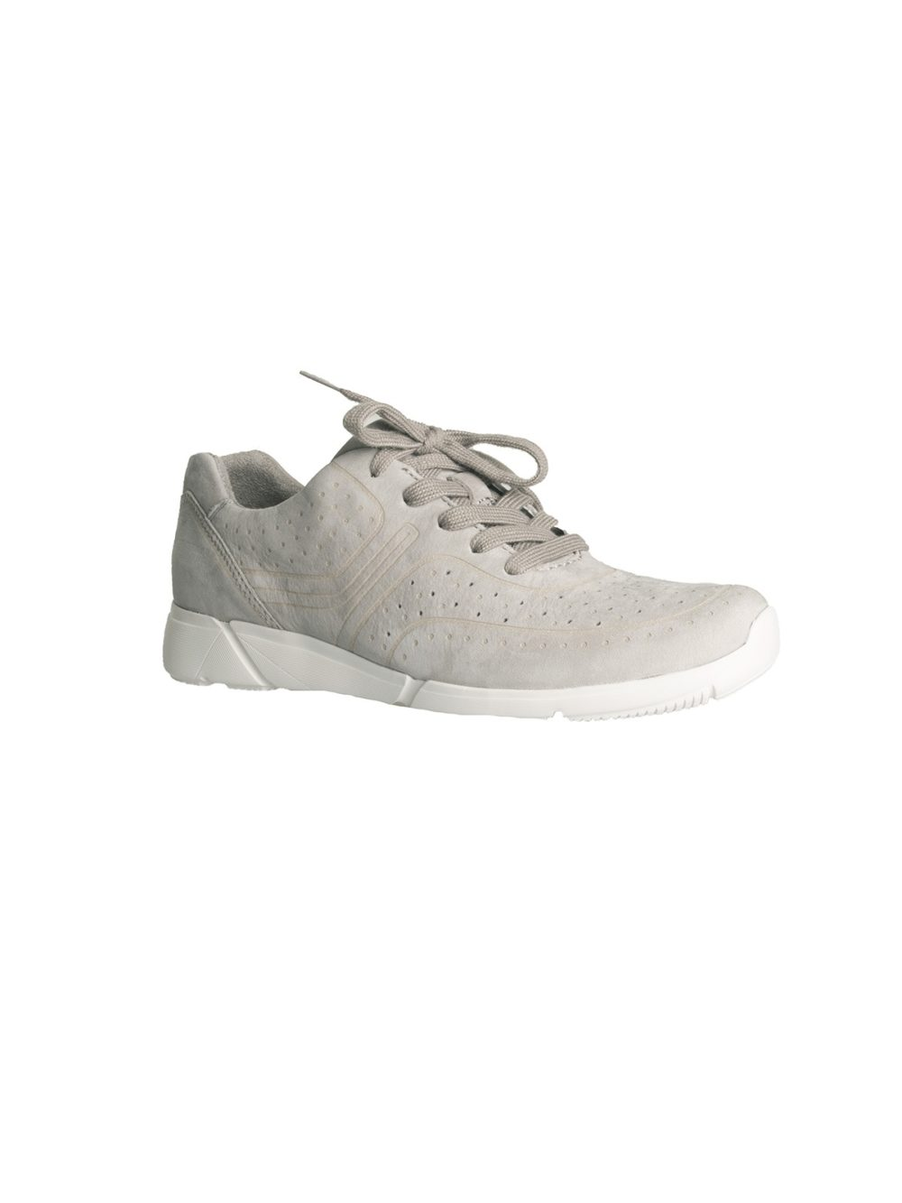 Albina Shoe Gabor Shoes Katie Kerr Women's Clothing