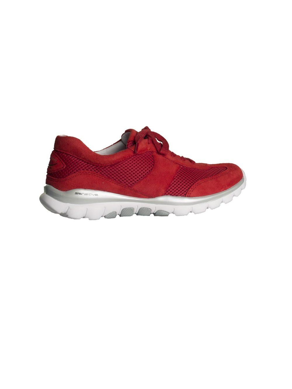 Helen Shoe Gabor Shoes Katie Kerr Women's Clothing