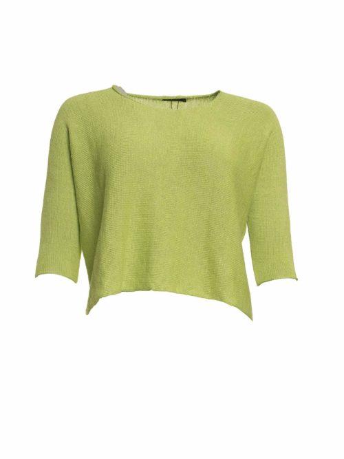 Knit 62015 Grizas Katie Kerr Women's Clothing