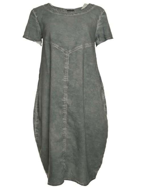 Dress 91185 Grizas Katie Kerr Womens Clothing