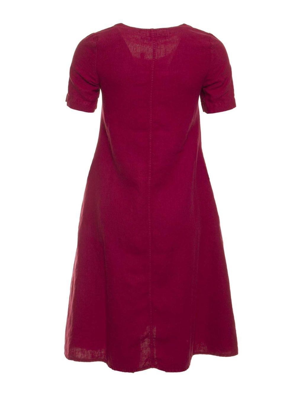 Dress 9995 Grizas Katie Kerr Women's Clothing