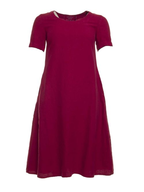 Dress 9995 Grizas Katie Kerr Women's Clothing