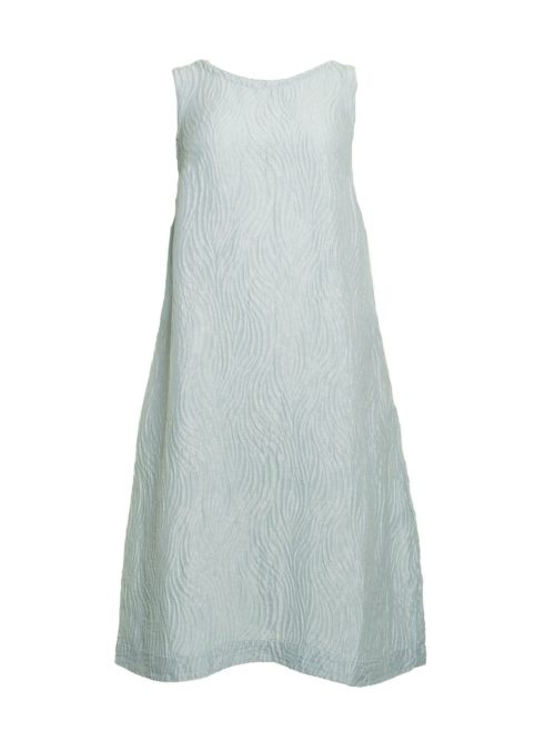 Dress 91217 Grizas Katie Kerr Women's Clothing