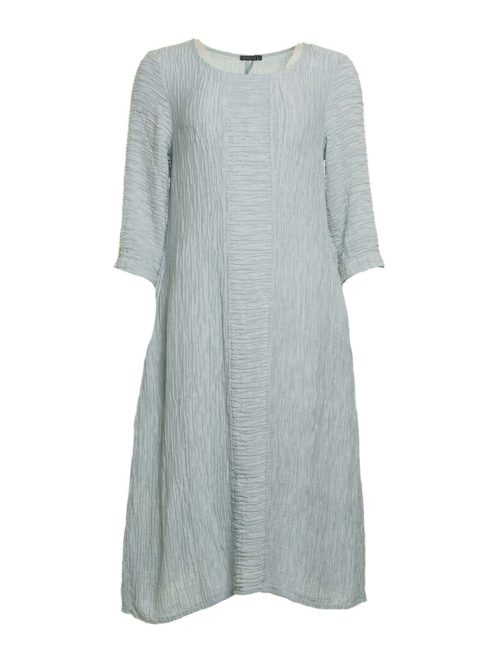 Dress 91075 Grizas Katie Kerr Women's Clothing