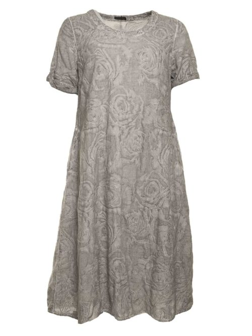 Dress 9995A Grizas Katie Kerr Women's Clothing