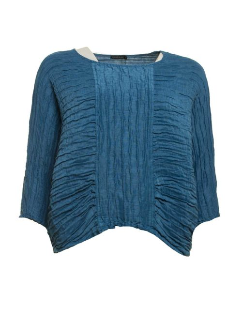 Blouse 5686 Grizas Katie Kerr Women's Clothing