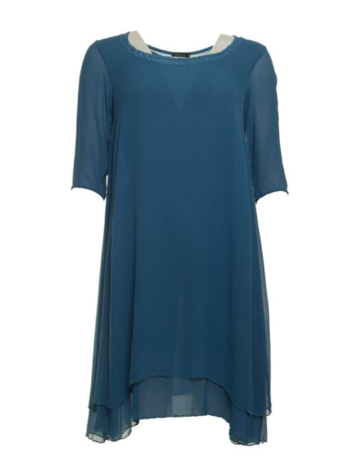 Dress 9943 Grizas Katie Kerr Women's Clothing