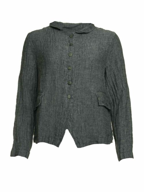 Jacket 71055 Grizas Katie Kerr Women's Clothing