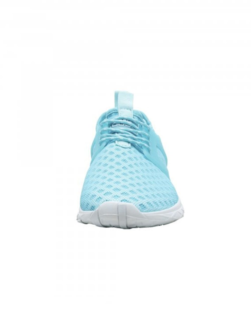Mistral Airflow Aqua Mesh Hey Dude Shoes Katie Kerr Women's Clothing