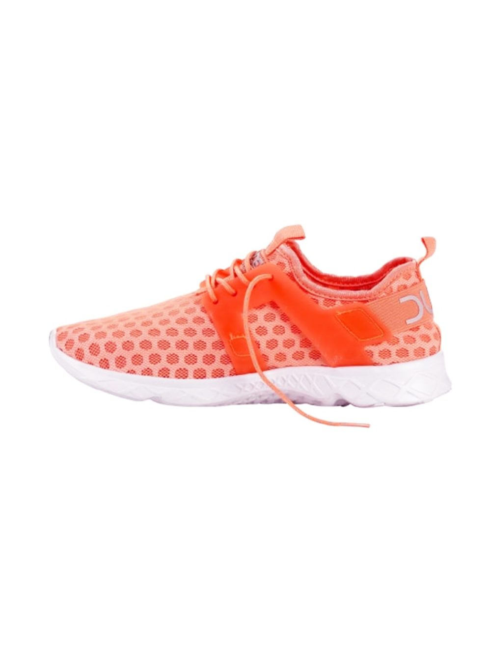 Mistral Rose Melange Airflow Hey Dude Shoes Katie Kerr Women's Clothing