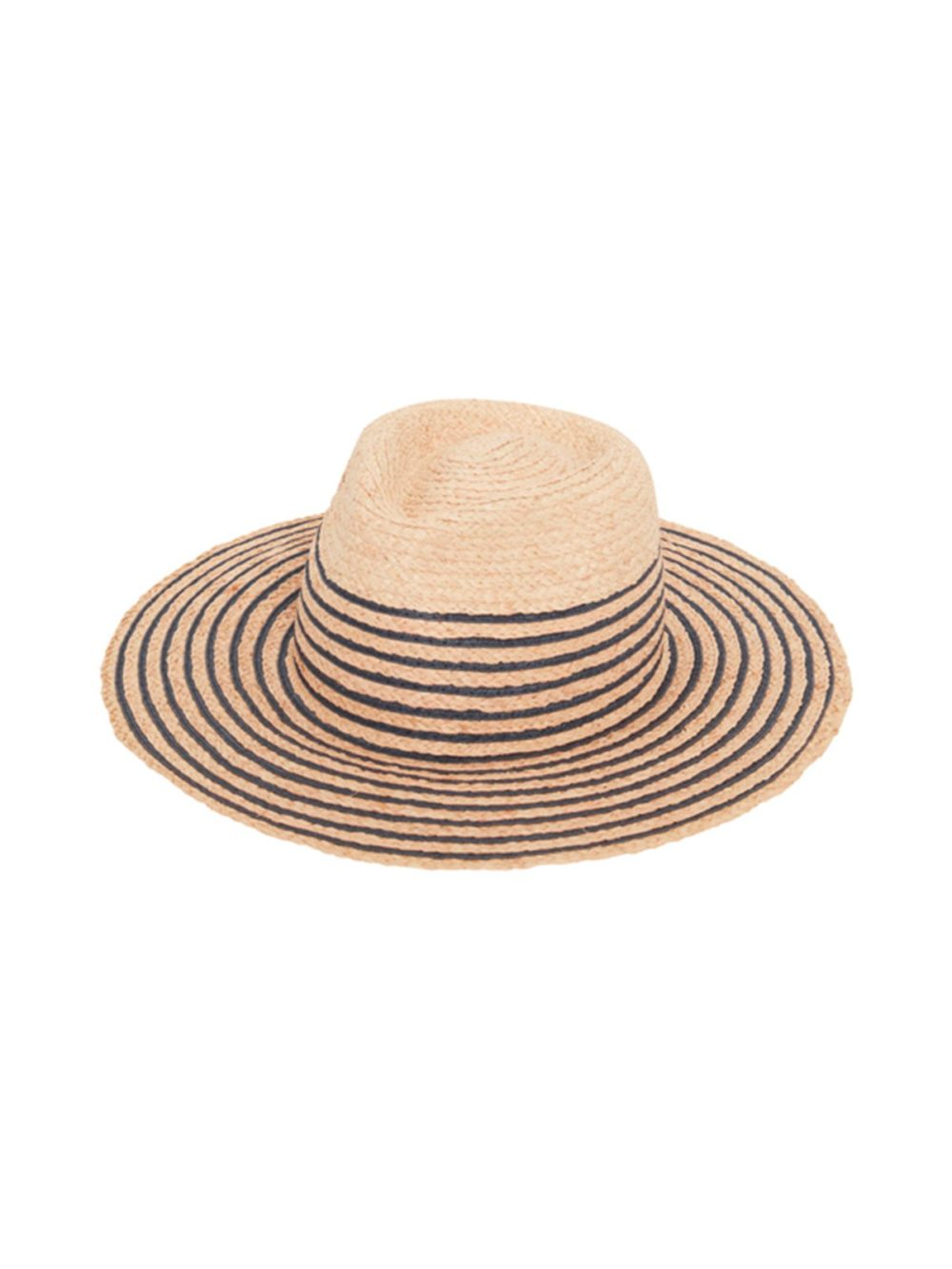 Holly Hat ICHI Katie Kerr Women's Clothing