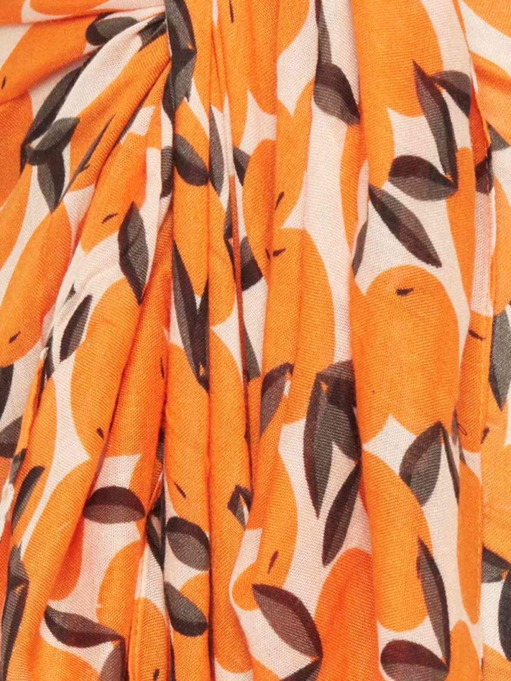 Vera Scarf ICHI Katie Kerr Women's Clothing